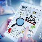 Практические советы поиска работы