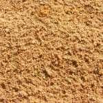 Разные виды песка на выгодных условиях