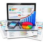 Качественная разработка сайтов от ведущих специалистов