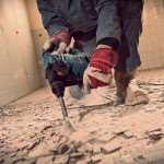 Правила выполнения шумных работ при ремонте квартиры