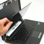 Как выбрать самую подходящую матрицу для своего ноутбука?