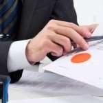 Условия получения сертификата соответствия СЕ