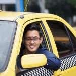 Преимущества и особенности работы таксистом