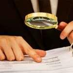 Практика юриста по трудовому праву