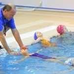 Быстрое оформление справок в бассейн