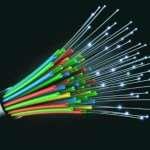 Тонкости подключения домашнего оптоволоконного интернета