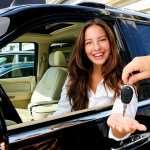 Почему пользоваться арендой автомобилей, это удобно и выгодно?