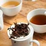 Казахстанский чай отменного качества и по лучшей цене