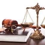 Юристы с большим опытом ждут в компании «Петербургский Юристъ»