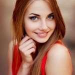 Только наш салон красоты «Alae» в Киеве готов предложить большой ассортимент услуг по выгодной цене