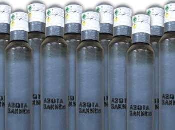 Применение пищевой закиси азота