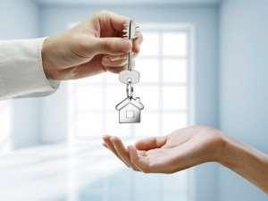 Покупка квартиры: что нужно знать, чтобы сделать правильный выбор?