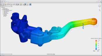 Причины популярности и использование 3D-моделирования