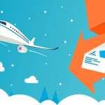 Как выбрать авиабилет онлайн по доступной стоимости