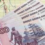 Какими преимуществами обладают инвесторы и резиденты ТОСЭР?