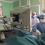 Какие болезни можно вылечить при помощи оперативной урологии