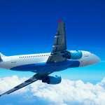Что важно знать при заказе авиабилетов онлайн