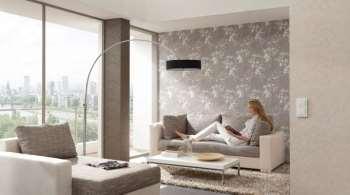 Комфорт в каждой детали – достоинства новой квартиры