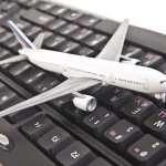 Выгодность заказа авиабилетов онлайн