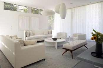 Выгодность посуточной аренды квартиры
