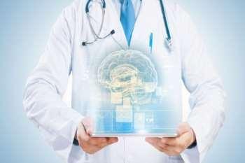 Неврология – диагностика и лечение недугов нервной системы