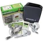 Витафон – безопасное и эффективное лечение в домашних условиях