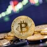 Интересные новости криптовалют: Создатель биткоина возможно пишет книгу