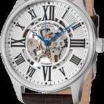 Как приобрести часы Struhrling с максимальной выгодой