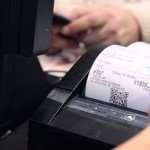 Как изготавливаются и чем отличаются онлайн чеки
