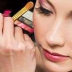Израильская декоративная косметика – секрет вашего безупречного макияжа