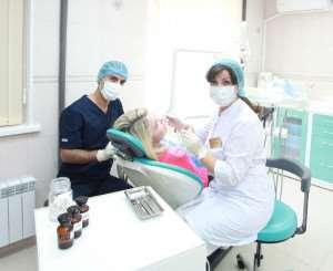 Как получить справку от стоматолога максимально быстро
