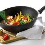 Секреты выбора: как найти качественную сковородку?