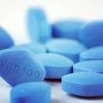 «Виагра» - препарат, который скрасит вашу сексуальную жизнь