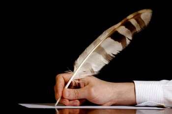 Как издать свою книгу – советы начинающим писателям