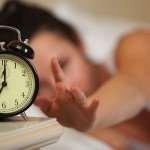 К чему снится сон с воскресенья на понедельник?