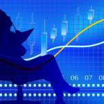 Графики валют на «Форекс»: для чего нужно знать