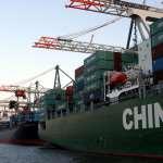 Imex LTD – грузоперевозки из Китая в Россию