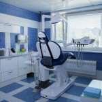 SmartClinic – профессиональный стоматологический сервис, доступный каждому