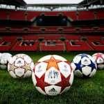 От чего зависит качество и долговечность футбольного мяча