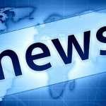 Новостной портал «New Portal» - исключительно интересные и актуальные новости