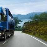 Автомобильные грузоперевозки – быстрая и безопасная доставка любых грузов