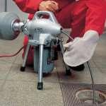 Способы самостоятельной механической прочистки канализации