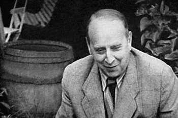 Творческие достижения известного драматурга и писателя Е.Л. Шварца