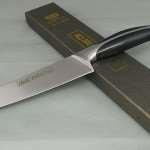 Tajiro – японские кухонные ножи самого высокого качества