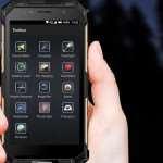 Защищенные смартфоны – высочайшая устойчивость к негативным факторам