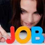 Что нужно знать о временной подработке