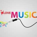 Muzlove – лучшие музыкальные новинки и любимые хиты