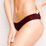 Интимная контурная пластика – верните молодость интимным зонам