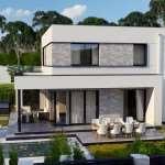 Проект дома – как не ошибиться при выборе готового решения