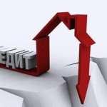 Уменьшение долговой нагрузки по кредиту: как сократить ежемесячные расходы